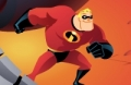 The Incredibles - Save The Day