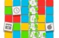 Joue à: Colorpop