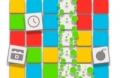 Spiel: Colorpop