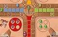 New Game: Bandit Ludo