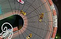 Spiel: Hot Wheels Speed Racer