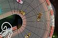 Jogar o novo jogo: Hot Wheels Speed Racer