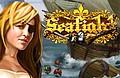 Speel het nieuwe spelletje: Seafight