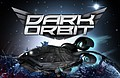 New Game: Dark Orbit