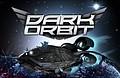 Jogar o novo jogo: Dark Orbit
