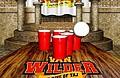 Spiel: Cup Your Balls